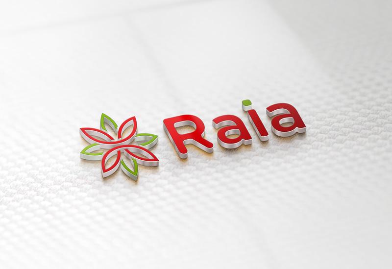 Raia is coming soon…
